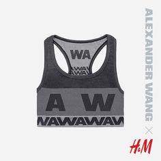 En trendsættende fusion af fashion og sport.