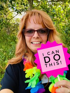 My whole life I have told myself .... I CAN DO THIS! I have always BELIEVED IN MYSELF! And believed I could learn! When I started a day home I said 'I CAN DO THIS!' When I applied for Retail Manager I said 'I CAN DO THIS!' When I decided to be a medical officeassistant I said 'I CAN DO THIS!' Then when I was told about this online digital business entrepreneurship I said 'I CAN DO THIS!' Why did I believe 'I CAN DO THIS!' Because I knew I could learn to do it! Retail Manager, Always Believe, My Whole Life, Marketing Training, Working People, Early Retirement, Online Entrepreneur, Online Work, Our Kids