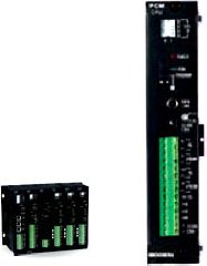 A MICROPROCESSOR MODULE FOR THE PCM ZONE PAGING SYSTEM. ONE MODULE IS REQUIRED FOR EVERY SYSTEM(UP TO 3, 3-ZONE MODULES). THIS MODULE CONTROLS SYSTEM OPERATION AND HOLDS ALL PROGRAMMED PARAMETERS. IT IS TO BE CONNECTED TO OTHER PCM MODULES ELECTRICALY THROUGH INTERNAL CABLES.