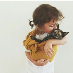 Pinterest//OliviaPowell912