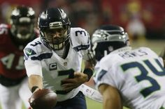 SEATTLE -- Seahawks cornerback Justin Coleman, running back J.D. McKissic and defensive lineman Marcus Smith played a massive role in…