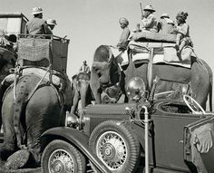 British Raj in Rajasthan