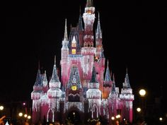 Who wants free dining at Disney World? I know I do and booked my very own vacation to get in on this great deal. I can book yours too. Contact me for details at lori@destinationstoexplore.com or (845) 698-0102. #freedining