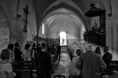 lumiere Photos, Concert, Weddings, Photography, Pictures, Photographs, Recital, Festivals, Cake Smash Pictures