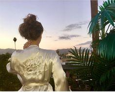Wedding Countdown sundaze sunset so much to look forward to. let the wedding countdown begin. Adrienne Bailon Wedding, The Cheetah Girls, Dream Wedding, Wedding Day, Wedding Ring, Wedding Countdown, Creative Wedding Ideas, Wedding Planning Tips, Engagement Couple