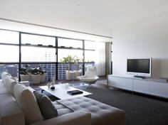 Woonkamer: Geweldig design / livingroom