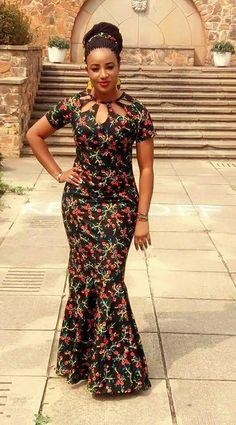 ankara stil latest ankara styles for wedding: check out Perfect Scintillating Ankara Styles For Wedding Party Long Ankara Dresses, Long African Dresses, Ankara Long Gown Styles, African Print Dresses, Ankara Styles For Women, Beautiful Ankara Styles, Latest Ankara Styles, Ankara Gowns, African Fashion Ankara