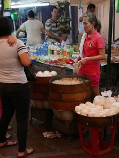 1000 images about food in malaysia on pinterest for X cuisine miri