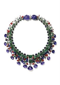 51 Best Cartier Jewelry Vintage Images On Pinterest In 2019