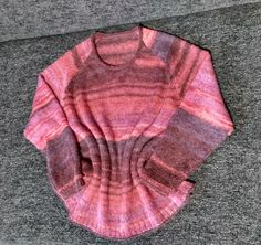 Невесомое пушистое облачко! Джемпер из Кид мохера Pullover, Sweaters, Fashion, Moda, Fashion Styles, Sweater, Fashion Illustrations, Sweatshirts, Pullover Sweaters