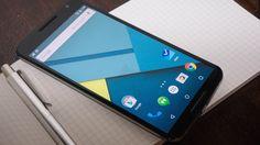 #구글 의 새로운 #레퍼런스폰 이름이 #넥서스5X 와 #넥서스6P 로 불린다는 소식입니다. 각각의 스펙과 출시일 등 관련 정보를 정리해봤어요.