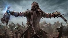 Monolith Productions has released a trailer for those who are still not yet acquainted with 'Middle-Earth; Shadow of Mordor.'