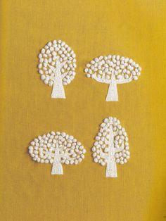 Maille de laine par Yumiko Higuchi livre de par KitteKatte sur Etsy