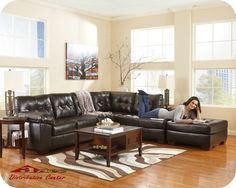 1000 ideas about ashley furniture credit on pinterest for Furniture 0 finance