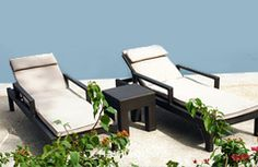 A new project in the outdoor furniture business Outdoor Furniture, Outdoor Decor, Sun Lounger, Business, Projects, Home Decor, Log Projects, Chaise Longue, Blue Prints