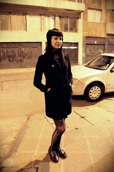 ☆☆☆☆☆ Hot Girls with Heather cut haircuts (skinhead girl are beautiful). I love these girls and no I'm not a rascist.For you identity politic idiots. Fille Skinhead, Skinhead Girl, Mod Fashion, Grunge Fashion, Skinhead Haircut, Ojos Color Cafe, Preppy Style, My Style, Ska Punk