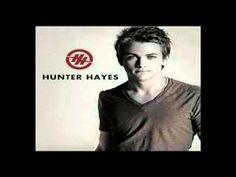 Hunter Hayes - Love Makes Me Lyrics [Hunter Hayes's New 2012 Single]