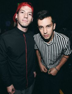 tyler joseph 2015 tumblr - Google Search