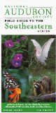 National Audubon Society Regional Guide to the Southeastern States: Alabama, Arkansas, Georgia, Kentucky, Louisiana, Mississippi, North Carolina, ... (National Audubon Society Field Guide) - http://www.learnjourney.com/travel-united-states-discount-resources-books-guides-free-shipping/national-audubon-society-regional-guide-to-the-southeastern-states-alabama-arkansas-georgia-kentucky-louisiana-mississippi-north-carolina-national-audubon-society-field-guide/