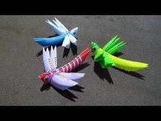 3d origami voor beginners - Google zoeken