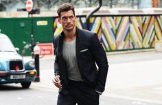 men street style - Buscar con Google