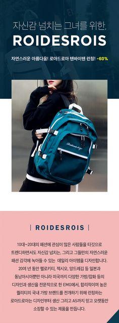 event page Event Page, Sling Backpack, Gym Bag, Backpacks, Bags, Handbags, Backpack, Backpacker, Bag