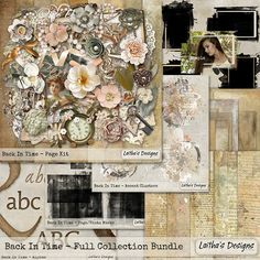 http://www.digitalscrapbookingstudio.com/personal-use/bundled-deals/back-in-time-full-collection-bundle/