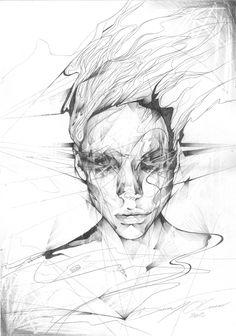 http://art-by-doc.deviantart.com/art/Pencil-Drawing-on-A3-Paper-353880516