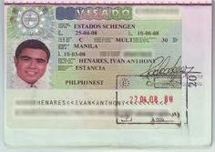 http://visa247.com.vn/visa-xuat-canh/visa-bi.html