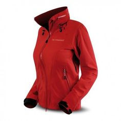 JACHETA MOLTANA TRIMM WOMEN Hiking Equipment, Clothes, Women, Fashion, Outfits, Moda, Clothing, Fashion Styles, Kleding