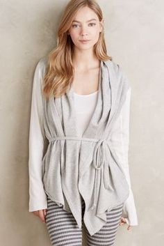 http://www.anthropologie.com/anthro/product/36882637.jsp?color=004&cm_mmc=userselection-_-product-_-share-_-36882637