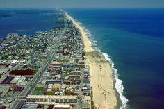 Top Free Things to do in Ocean City, Maryland