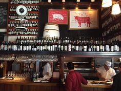 Don Julio, Buenos Aires - Restaurant Reviews, Phone Number & Photos - TripAdvisor