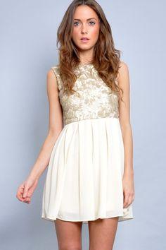 TFNC Sarah Sequin Dress | Wishlist Fashion | Pinterest | Tfnc ...