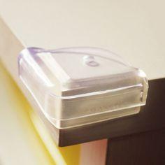 2 M bébé Tableau Bord Coin Garde Protection Mousse Pare-chocs Collision Coussin bande