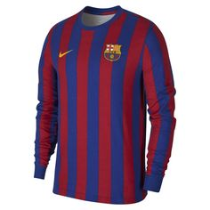 7edff0d5a 30 Best Barcelona t-shirt images in 2019