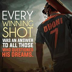Love st - Mahendra Singh Dhoni Cricket - Poster for Home and Office History Of Cricket, World Cricket, Ms Dhoni Biography, Ms Dhoni Movie, Ms Dhoni Photos, Cricket Poster, Dhoni Quotes, Ms Dhoni Wallpapers, Cricket Quotes