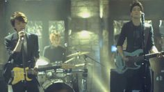 """Royal Pirates Drops Performance Version of """"Love Toxic"""" Music Video"""
