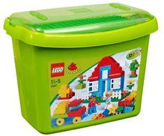 LEGO Duplo Steine & Co. 5507 - Deluxe Steinebox Lego http://www.amazon.de/dp/B002Q4U724/ref=cm_sw_r_pi_dp_bLPtub0R0JAZD