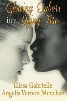 Glowing Embers in a Dying Fire by Elissa Gabrielle,http://www.amazon.com/dp/1497327083/ref=cm_sw_r_pi_dp_TQcotb1KTYDQMHAH