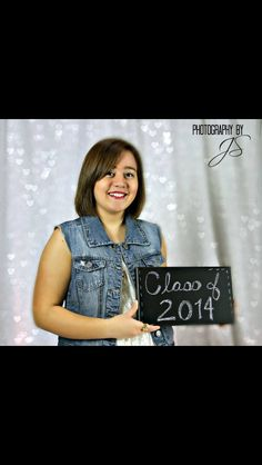 Class 2014