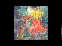 Menuet in G, Op.14/1 (A L'antique) Ignacy Jan Paderewski Menuet in G, Op.14/1 (A L'antique) Performed by SHIRIN Paintings by Zofia Stryjeńska 1891-1976