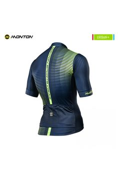 Buy 2018 Mens Cycling Jersey Cool for Road Bike Riding 470359300