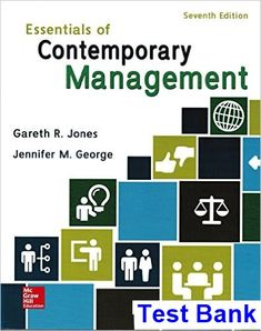 Free test bank for survey of accounting 4th edition by edmonds test bank for essentials of contemporary management 7th edition by jones fandeluxe Image collections