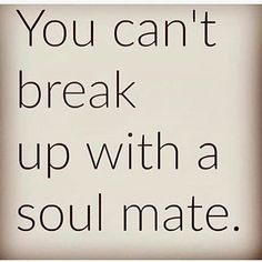 Soulmate Quotes: QUOTATION – Image : Quotes Of the day – Life Quote No matter how hard you are trying to push me away, I'm always here, it must be Love. You are the one who said we are soul mates. Great Quotes, Me Quotes, Inspirational Quotes, Class Quotes, Status Quotes, The Words, Push Me Away Quotes, Your Soul, My Soulmate