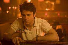 Interview: 'August' Director Austin Chick