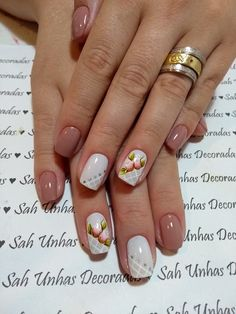 Healthy living at home devero login account access account Beautiful Nail Art, Gorgeous Nails, Mani Pedi, Manicure And Pedicure, Gelish Nails, Manicures, Salon Names, Unicorn Nails, Nail Photos