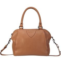 Womens Wallets and Handbags | Status Anxiety