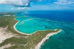 Land in Turks & Caicos Islands - Homeadverts - Luxury Real Estate For Sale And Rent - Worldwide Turks And Caicos Vacation, Travel Magazines, Land For Sale, Greek Islands, Luxury Real Estate, Luxury Homes, Caribbean, Around The Worlds, Outdoor