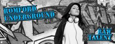 Romford Underground is a new music competition with a difference. The Brewery in partnership with Young Enterprise Company Panacea Records is searching for raw musical talent in Romford and Havering. No age restrictions – if you have a great voice or original music then all you need to do is send an mp3 of your best track (no cover versions) along with a profile of yourself/band and contact details to underground@thebreweryromford.com or enter online at www.thebreweryromford.com.